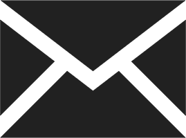 iconmonstr-email-icon